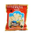 Monde serena snack red 25 gr x 45pcs/ctn 1