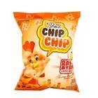 Nissin chip chip ayam lada hitam 35 gr x 30pcs/ctn 1