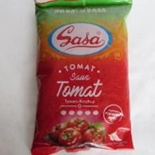 Sambal sasa Saus Tomat 950 Gr X 10pcs/ctn