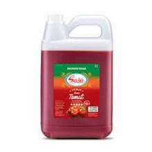 Sambal sasa Tomato 5.5 Kg x 4pcs/ctn