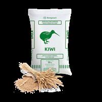 KIWI tepung pollard industri  pakan ternak kemasan 25 kg per karung