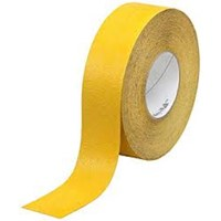 "3M SAFETY WALK 630 YELLOW 2""X18M PERROLL ISI 2ROLL"