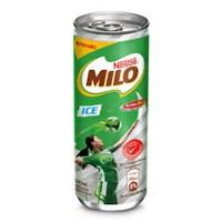 MILO ACTIVGO RTD 24X240 ml