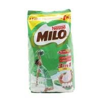 MILO 3IN1 ACTIV-GO BIB 12X600G ID