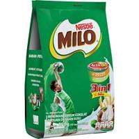 MILO 3in1 ACTIV-GO SICh 12(10x35g) ID
