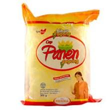 PANEN BIHUN JAGUNG 300 GR X 12PCS/CTN