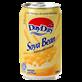 Day Day Soya Bean Flavoured Drink 300 ml (Kedelai) ISI 24PCS/CTN