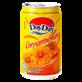 Day Day Chrysanthemum Drink 300 ml ISI 24PCS/CTN