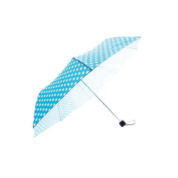 Bagus Umbrella Motif-With UV Protection T-605 Per karton isi 4 lusin