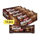 TIM TAM MAXI ATLAS CHOCOLATE PROMO 16GR (120 PCS) 1