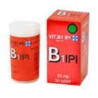 IPI Vitamin B1 / 50'S 1