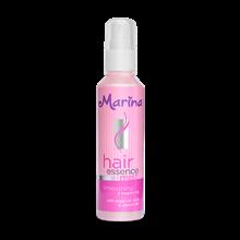 MARINA HAIR ESSENCE MIST 100-SMOOTH
