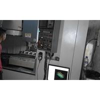 manufacturing, pabrikasi By Pancadasa Engineering