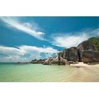 Trip Hemat Amazing Belitung (3D2N) By Trip Hemat