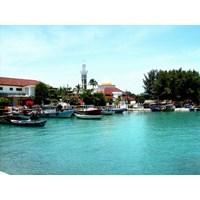 Pulau Pramuka (Kepulauan seribu 2D1N) By Trip Hemat