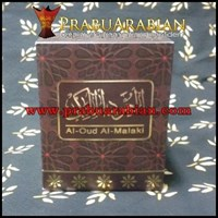 Distributor Buhur  Bukhur  Bakhoor  Bukhoor  Al Oud Al Malaki 3