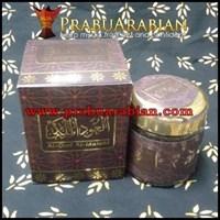 Buhur  Bukhur  Bakhoor  Bukhoor  Al Oud Al Malaki 1