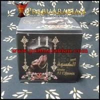 Distributor Buhur  Bukhur  Bakhoor  Bukhoor Al Qiswa 3