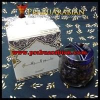 Buhur  Bukhur  Bakhoor  Bukhoor  Al Raqi 1