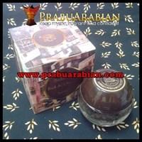 Distributor Buhur  Bukhur  Bakhoor  Bukhoor  Bait Al Khaleej 3