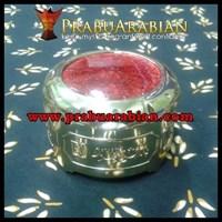 Jual Buhur  Bukhur  Bakhoor  Bukhoor Banafa Gold 2