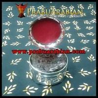 Distributor Buhur  Bukhur  Bakhoor  Bukhoor Banafa Silver 3
