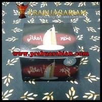 Jual Buhur  Bukhur  Bakhoor  Bukhoor Emarates 2