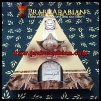 Distributor Buhur  Bukhur  Bakhoor  Bukhoor Mabsoos Al Zain 3