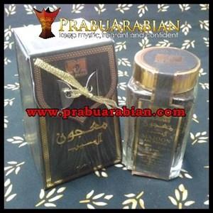 Buhur  Bukhur  Bakhoor  Bukhoor Majoon Al Musaib
