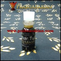 Minyak Ambar Turki 3 Ml 1