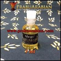Minyak Melati [Minyak Ritual Asli / Murni] 1