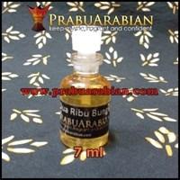 Minyak Dua Ribu Bunga [Minyak Ritual Asli / Murni] 1