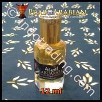 Jual Minyak Wangi Non Alkohol - Aseel [ 6 Ml ] 2