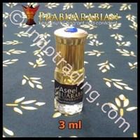 Distributor Minyak Wangi Non Alkohol - Aseel [ 6 Ml ] 3