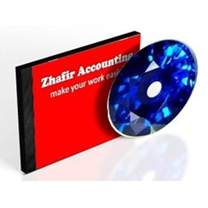 zhafir accounting By PT  Zhafir Accounting