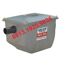 Grease Trap LGT30