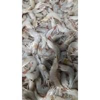 UDANG VANAMIE seafood