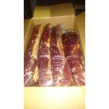 Daging Import