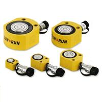 Hydraulic Cylinder Type RSSM