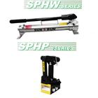 Hand Pump SPHW SPHP Series 1