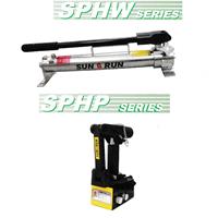 Hand Pump SPHW SPHP Series