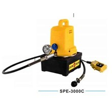 Electric Pump SPE Series