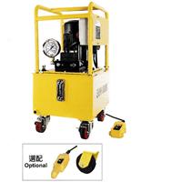 Electric Pump SPE-2 Series