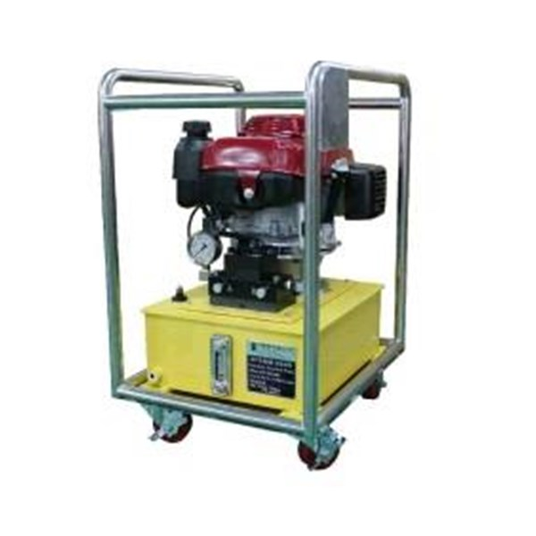 Electric Pump SPE 2 Engine Series