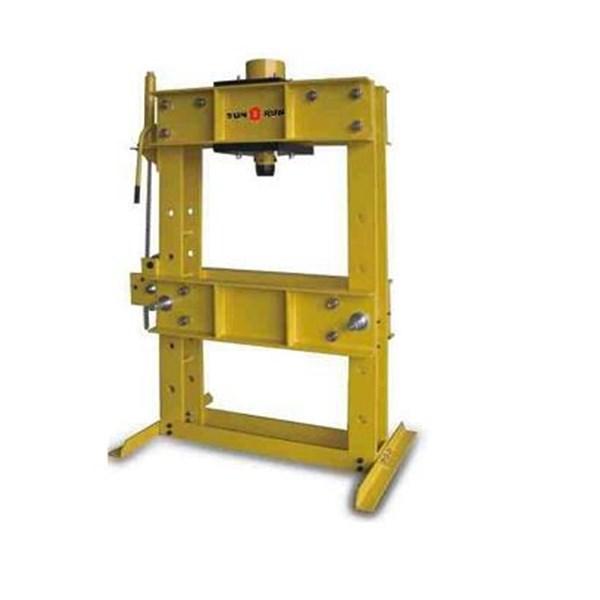 Hydraulic Presses SIP Series