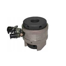 Bolt Tensioner SBT Series