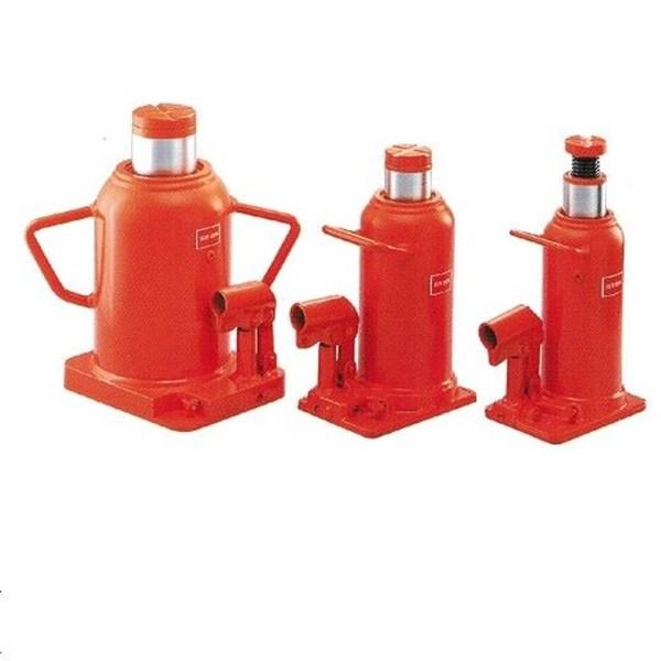 Bottle Hydraulick Jack SH Series