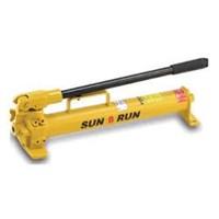 Hydraulic Hand Pump SPH900