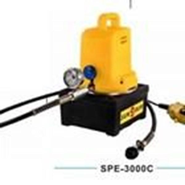 Pompa Elektrik SPE 3000C