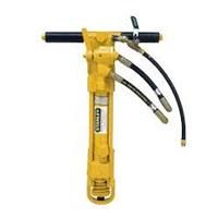 Jual Hydraulic Tools